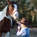 konie (20)