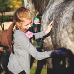 konie (21)