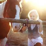 konie (24)